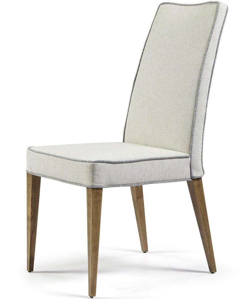 Καρέκλα Κ10