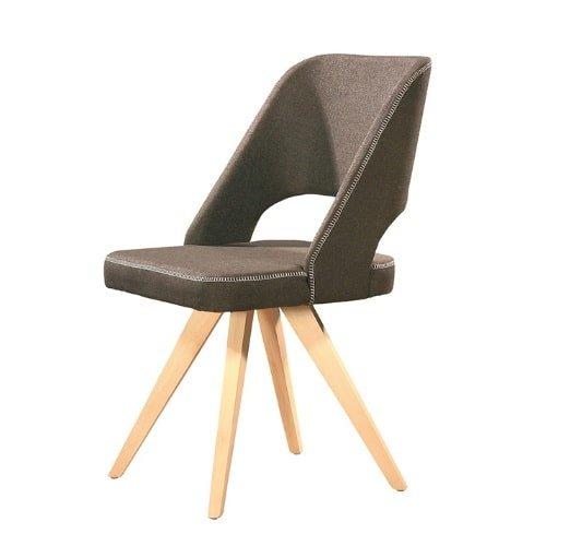 Καρέκλα Κ12