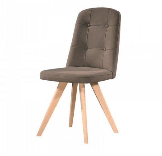 Καρέκλα Κ13