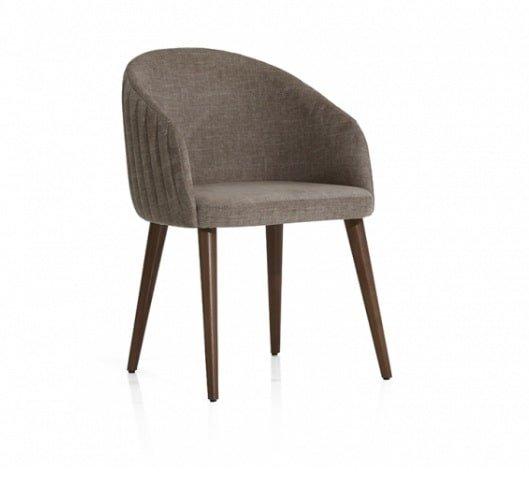Καρέκλα Κ14