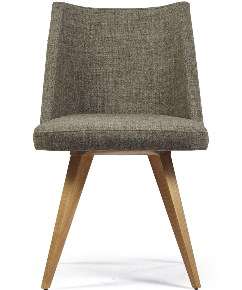 Καρέκλα Κ2-1