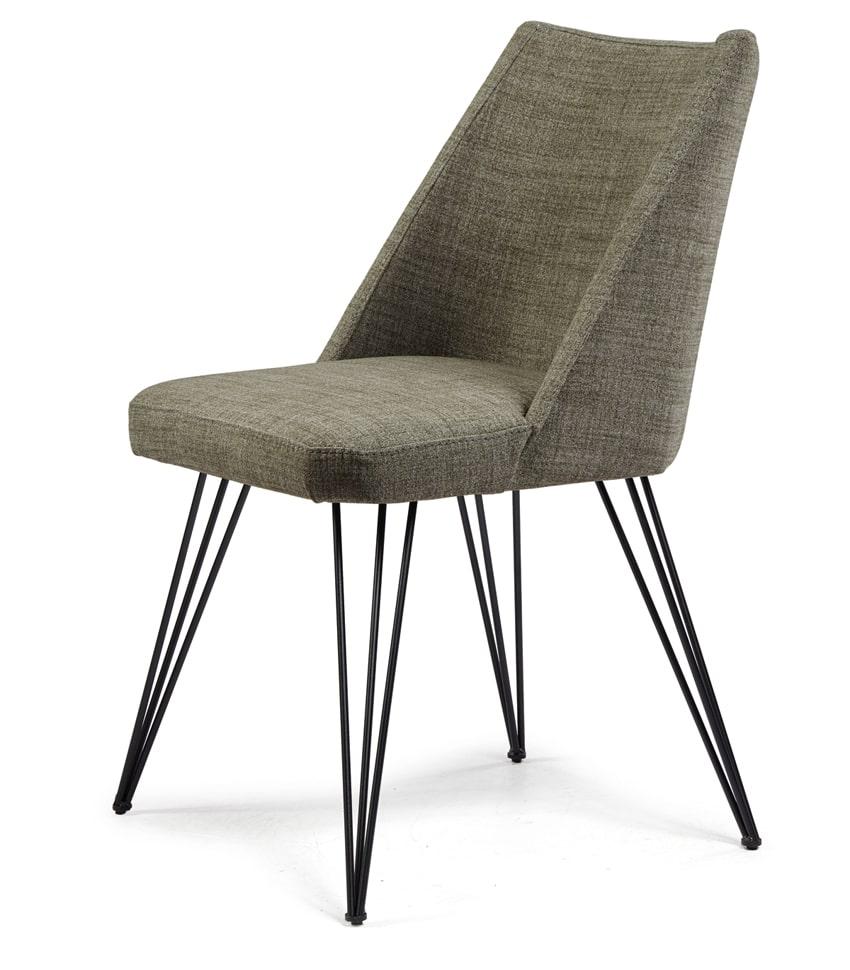 Καρέκλα Κ3