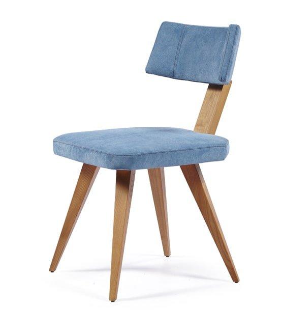 Καρέκλα Κ4