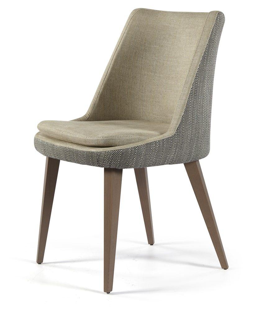 Καρέκλα Κ5